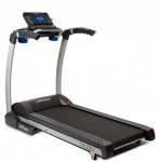 LifeSpan TR 1200i Folding Treadmill4 small