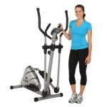 The Exerpeutic 1000Xl Heavy Duty Magnetic small