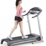 Weslo Cadence R 5.2 Treadmill7 small
