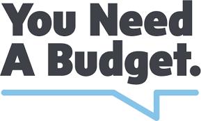 consider budget