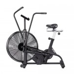 Lifecore Fitness Assault Air Bike Trainer small