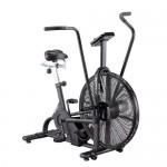 Lifecore Fitness Assault Air Bike Trainer