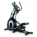 Schwinn 430 Elliptical Machine small