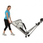 exerpeutic 1000xl heavy duty