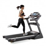 sole f85 treadmill small