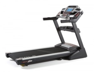 sole f85 treadmill5 small