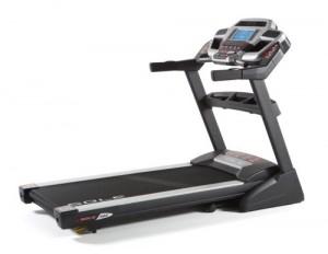 sole f85 treadmill5 small