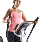 ProForm PFEL03815 Hybrid Elliptical Trainer