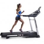 ProForm PFTL99715 Power 995i Exercise Treadmill