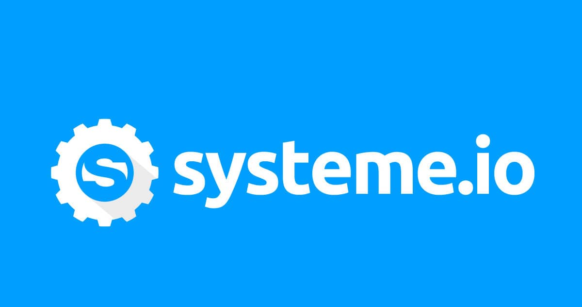Systeme io review